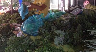 Photo of Farmers Market Λαϊκή Αγορά Αμαρουσίου at Αθανασίου Διάκου, Μαρούσι 151 24, Greece