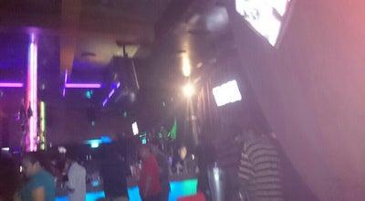 Photo of Nightclub Uncle Chilli'S at No 2 Jalan Barat, Petaling Jaya 46200, Malaysia