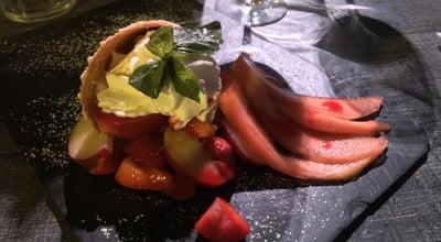 Photo of Tapas Restaurant Café du Passage at Rue Joffre, Pau 64000, France