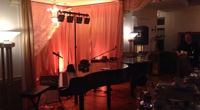 Photo of Dance Studio Mahler Ballroom at 4915 Washington Blvd, Saint Louis, MO 63108, United States