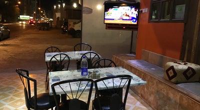 Photo of Indian Restaurant Wah Ji Wah at Roundabout, Salmiya, Kuwait