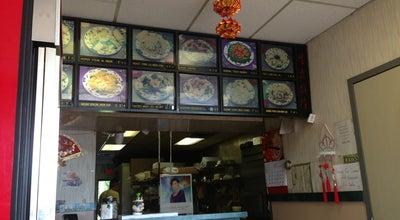 Photo of Chinese Restaurant Maing Wok at 35085 Center Ridge Rd, North Ridgeville, OH 44039, United States