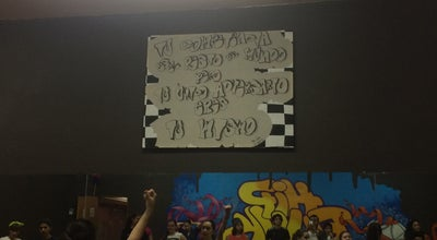Photo of Dance Studio HipFunk Dance Studio at Mexico