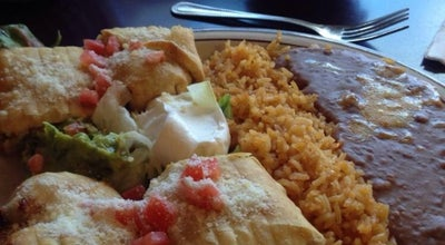 Photo of Mexican Restaurant Las Mesitas at 715 W Main St, Battle Ground, WA 98604, United States