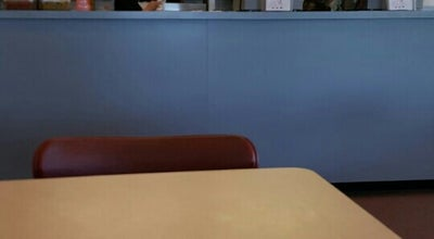 Photo of Chinese Restaurant China Sun at 1500 W University Dr, McKinney, TX 75069, United States