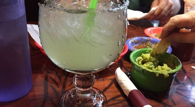 Photo of Mexican Restaurant La Gardenia at 8406 Collinsville Rd, East Saint Louis, IL 62201, United States