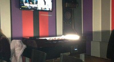Photo of Bar Moloko Bar at Středová 5000, Zlín 76005, Czech Republic