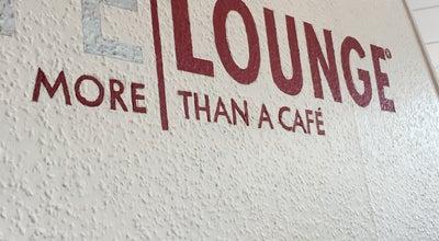 Photo of Cafe Café Lounge at Neutorstraße 34, Neubrandenburg, Germany