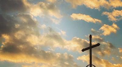 Photo of Church Annunciation Greek Orthodox Church at 175 Oaklawn Ave, Cranston, RI 02920, United States