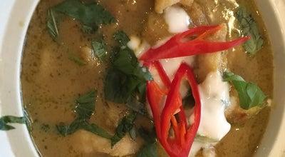Photo of Chinese Restaurant Can Thai at Sliema, Malta