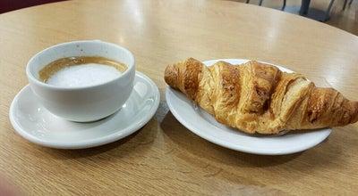 Photo of Coffee Shop Sainsburys Coffee Shop at Rayleigh Weir, Rayleigh, United Kingdom