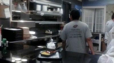 Photo of Chinese Restaurant Glatt Bite at 163 E Kennedy Blvd, Lakewood, NJ 08701, United States