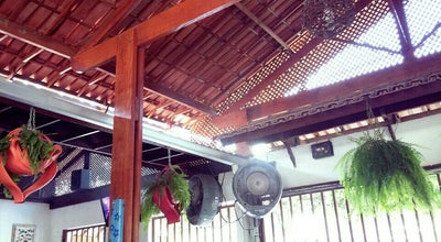 Photo of Bar Recanto Do Sabiá at Brazil