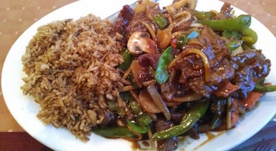 Photo of Chinese Restaurant China Chef at 9267 Wayne Rd, Romulus, MI 48174, United States