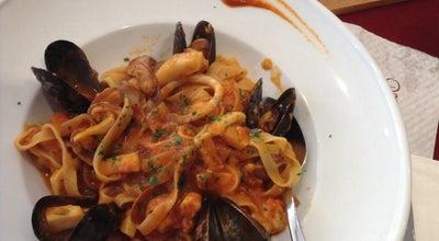 Photo of Italian Restaurant Bocelli at Tunisia