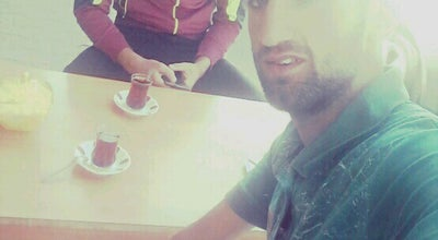 Photo of Breakfast Spot Koliva Çay Evi at Turkey