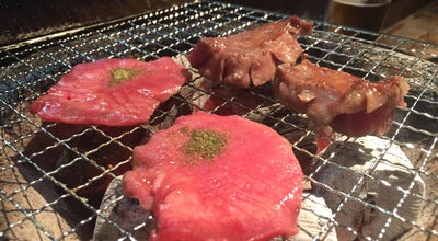 Photo of BBQ Joint 焼肉食堂ジェット at 西山町2-4, 芦屋市 659-0083, Japan