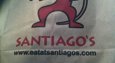 Photo of Mexican Restaurant Santiago's Mexican Restaurant at 95 S Sheridan Blvd, Lakewood, CO 80226, United States