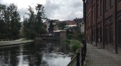 Photo of Cafe Landschaft at Gimnazjalna 6, Bydgoszcz 85-007, Poland