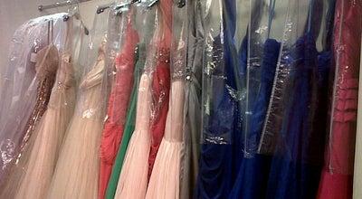 Photo of Boutique De Gown at Jl. Multatuli No.10a, Medan 20151, Indonesia
