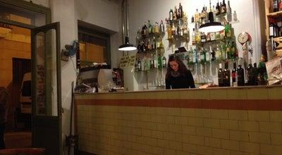 Photo of Bar Flexas at C. Llotgeta, 12, Palma 07002, Spain