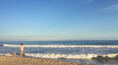 Photo of Beach Playa at Royal Solaris Los Cabos, San José del Cabo 23400, Mexico