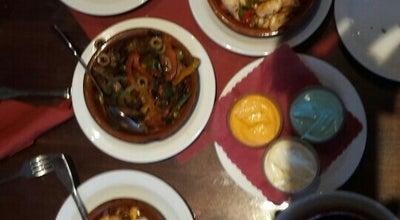 Photo of Spanish Restaurant Rioja Tapas Bar at Germany