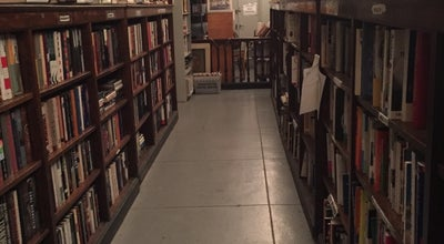 Photo of Bookstore Book Cellar at 1465 York Ave, New York, NY 10075, United States
