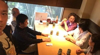 Photo of Japanese Restaurant 和食処らいぜん at 内野2700, 浜松市浜北区 434-0044, Japan