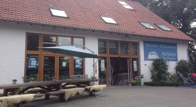 Photo of Farmers Market Biohof Bobbert at Germany