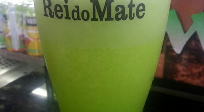 Photo of Tea Room Rei do Mate at Prezunic, Brazil