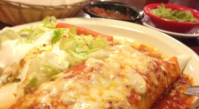 Photo of Mexican Restaurant Toro Loco at 791 E Main St, Jackson, OH 45640, United States