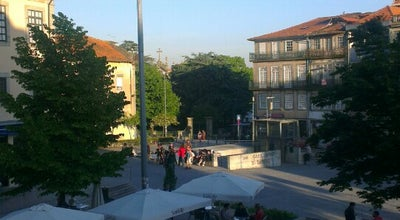 Photo of Italian Restaurant S Martino Restaurant at Rua De Santo Ildefonso 177, Porto 4000-469, Portugal