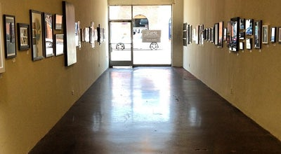 Photo of Art Gallery Gallery 1988 (West) at 7308 Melrose Ave, Los Angeles, CA 90046, United States