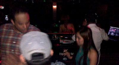 Photo of Nightclub Desire at the Manor at 64, Jalan Doraisamy, Kuala Lumpur 50300, Malaysia