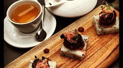 Photo of Cafe Typika Artisan Roasters at 331 Stirling Highway, Claremont, WA 6010, Australia