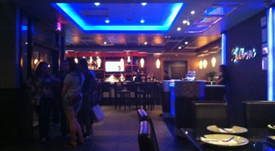 Photo of Sushi Restaurant Sakura: Japanese Steak House & Sushi Bar at 203 14th St W, Dickinson, ND 58601, United States