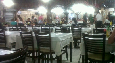 Photo of Steakhouse Toni Churrascaria at Br-470, Km 33, Gaspar 89110-000, Brazil