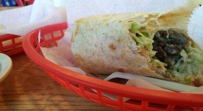 Photo of Mexican Restaurant Burrito Alegre at 4026 W 127th St, Alsip, IL 60803, United States