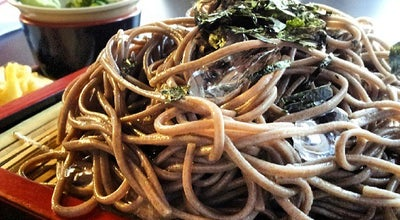Photo of Japanese Restaurant Yotsuba at Gral Ignacio Zaragoza, Aguascalientes 20130, Mexico