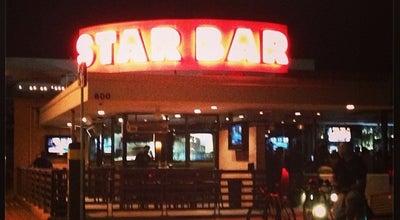 Photo of Bar Star Bar at 600 W 6th St, Austin, TX 78701, United States