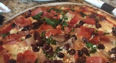 Photo of Pizza Place Avellino's at 1328 Windsor Pkwy Ne, Brookhaven, GA 30319, United States