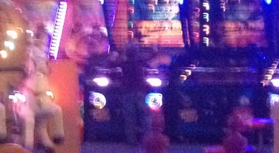 Photo of Arcade Fun Fun City at Victoria, TX 77901, United States