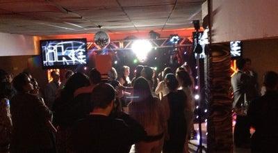 Photo of Music Venue Lareira Up Eventos at Av. Saturnino De Brito, 260, Vitória 29050-385, Brazil