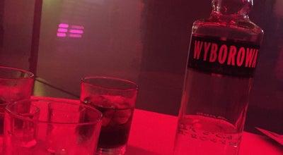 Photo of Nightclub Lavos Music Club at Poland