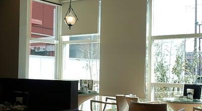 Photo of Tea Room オランダ坂珈琲邸 東所沢店 at 東所沢和田3-1-1, 所沢市 359-0023, Japan
