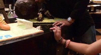 Photo of Bar Tease at Vivanta By Taj- Surya, Coimbatore 641018, India