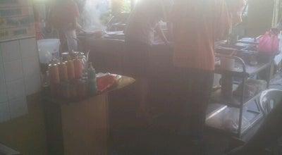 Photo of Breakfast Spot 阿妹粉档(转弯角) at No 1 & 2, Seri Kembangan, Malaysia