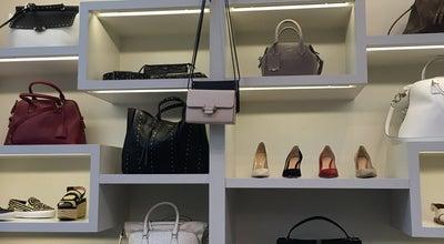 Photo of Women's Store Savannah at 706 Montana Ave, Santa Monica, CA 90403, United States