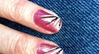 Photo of Spa Tammy's Nails at West County Road, Odessa, TX 79763, United States